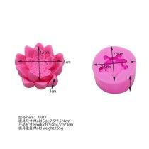 Flower Lotus AI017