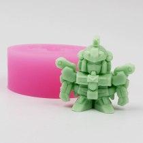 Robot AZ019