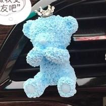 BK1055 Teddy Bear