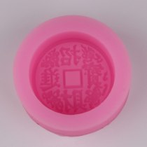 Chinese gift favors BF008