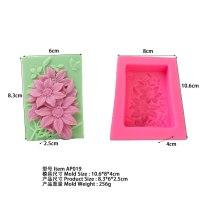 Flower Ap019