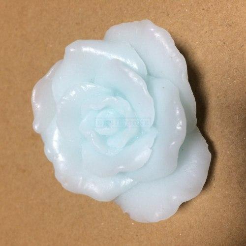 Flower BM009