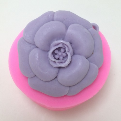 Flower BN007
