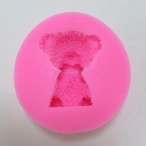 Bear BM005