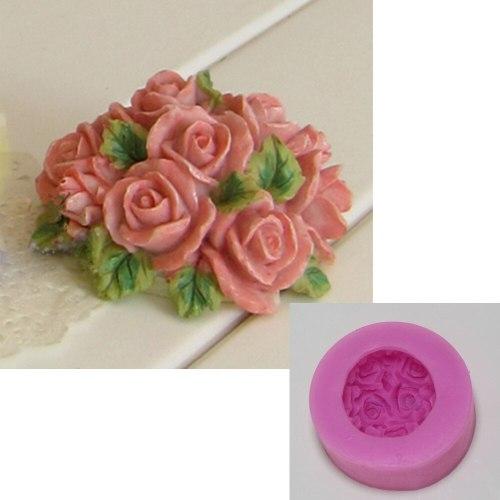 Rose BL008