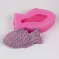 Fish BK023