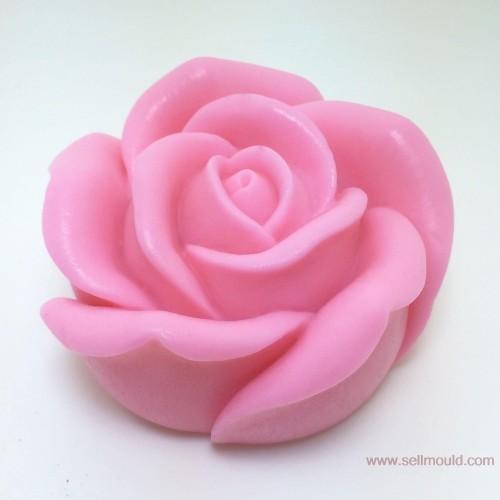 Rose AX020
