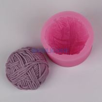 Wool shaped BK024