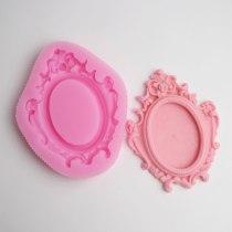 Mirror BE015