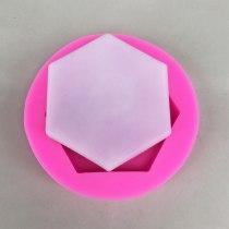 BK1090 DIY Rectangle Oval Shape Aromatherapy