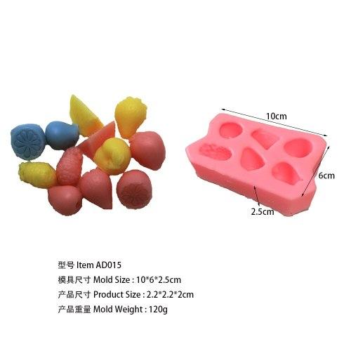 Fruit AD015