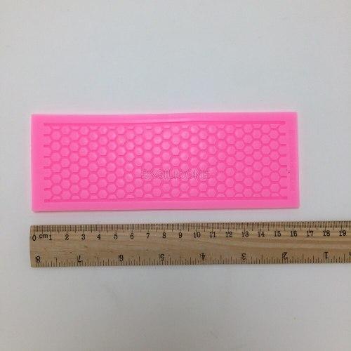 B2008 Mesh Honeycomb