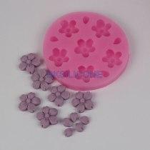 Flowers BK019