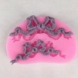 BK1021  Butterfly Knots Shape