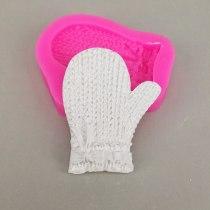 Gloves Q1018