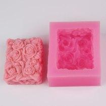 Creative Rose BF022