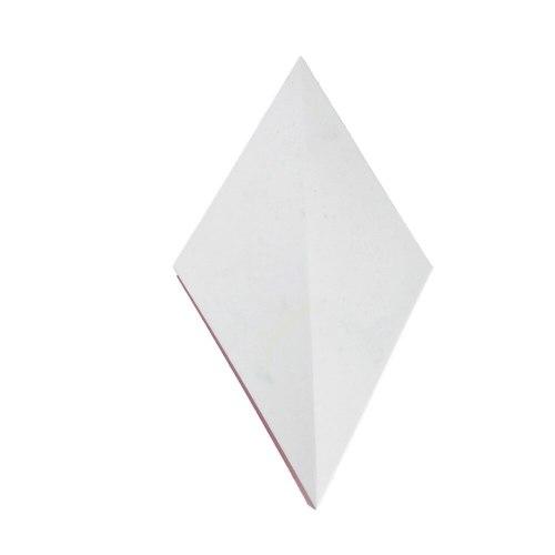 BK2038 Cement Diamond Wall Brick