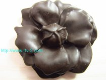 A1024 Rubber Chocolate Cake Decorating Tools