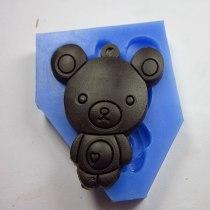 Bear D1025