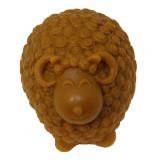 Curly sheep AA001