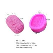 rose angel AC019