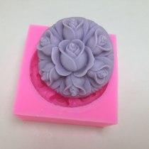 Rose Flower BN016