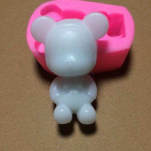 Cute And Lovely Bear BM006