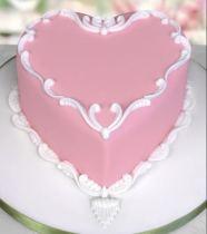 BK1026 cake sugar-turning die chocolate silica gel