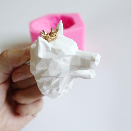 BK1060  stone scented plaster