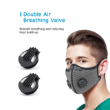 (Buy 4 Free Shipping)2020 excellent breathability and extra comfort
