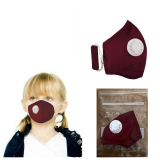 (Buy 4 Free Shipping)Children For excellent breathability and extra comfort