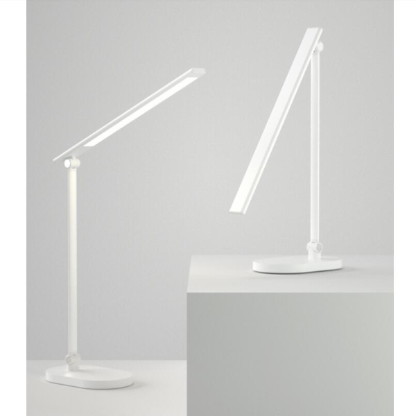 Desktop Daylight Led Desk Lamp For Office Living Room Hotel