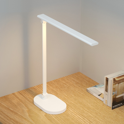 Desktop Daylight Led Desk Lamp For Office Living Room Hotel