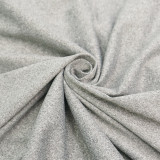 BlueSnail Soft and Strechy Bassinet Fitted Sheet, Cradle Sheets for Bassinet Pad/Mattress 2pk