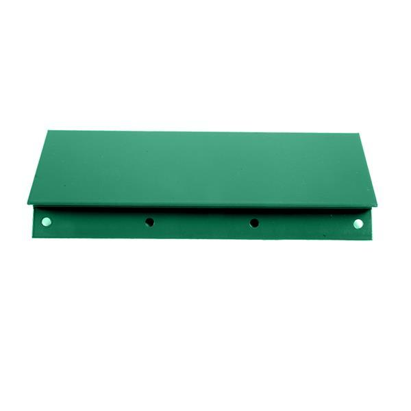 122*92*31Cm Iron Planting Frame Green