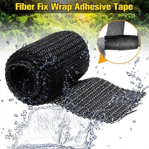FiberFix Repair Wrap【BUY 2 FREE SHIPPING】
