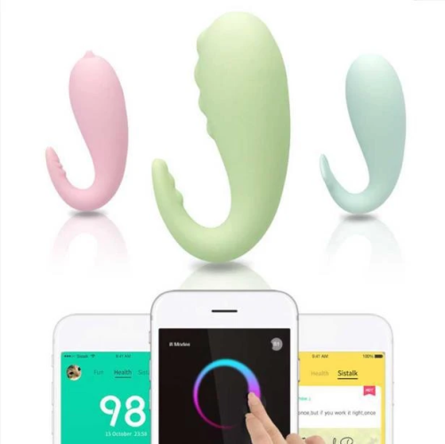 【Most popular toys】Mobile phone interactive toy
