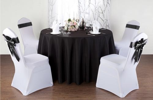 Waterproof Handmade Chair Covers