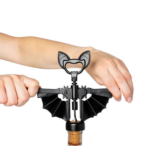 Halloween corkscrew【2 in 1】