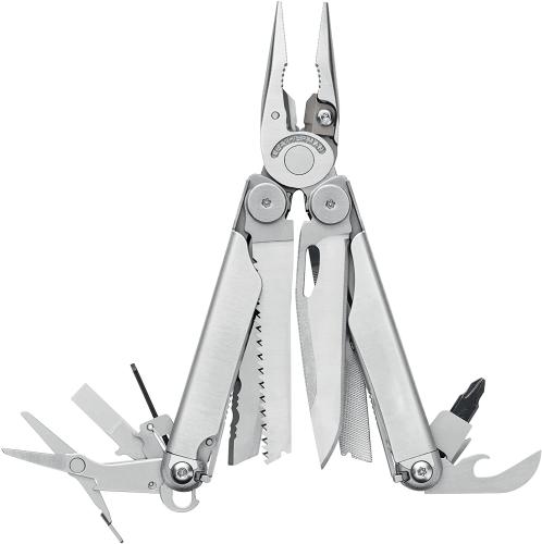 18-in-1 multi-function tool
