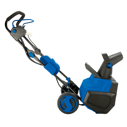 18-Inch 13 Amp Electric Snow Thrower