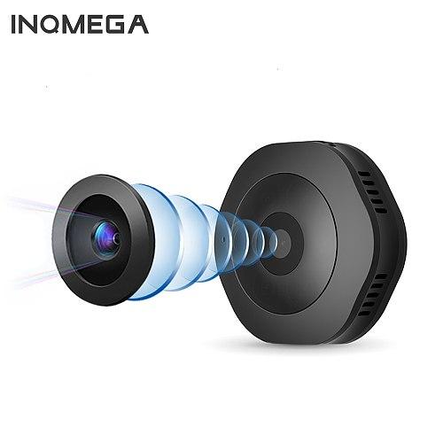 Mini Camera Night Vision DV/Wifi Micro Action Camera with motion 1080P Sensor Camcorder Voice Video Recorder Small Camer