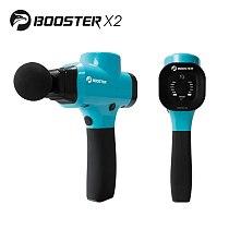 Booster New-generation massager 16V wireless body deep muscle massage gun/vibration massage gun massage gun muscle