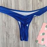 Micro Bikini Bottom Sexy Bikini Set Shorts String Shorts Swimsuit Women Swimwear Beachwear Swimming Bottom