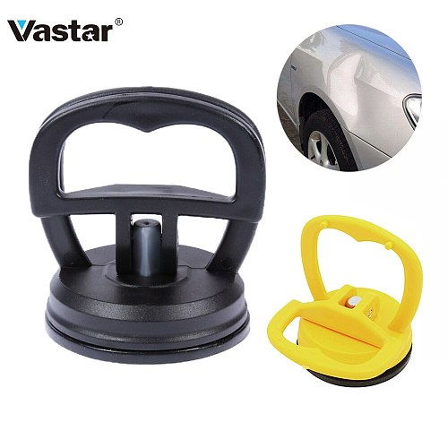 Vastar Universal Car Dent Remover Puller Auto Body Dent Removal Tools Strong Suction Cup Car Repair Kit Car Suction Cup Pad