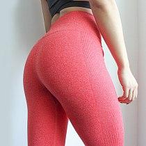 Women Energy Seamless Leggings Yoga Pants High Waist Gym Sport Leggings High Stretchy Running Tights Leggins Sport Women Fitness