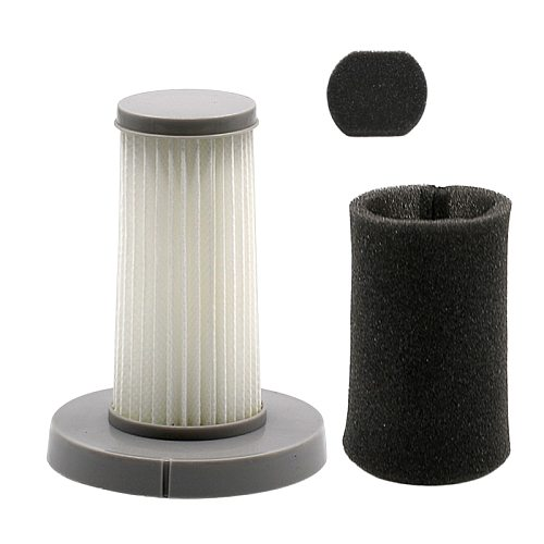 1 piece hepa for xiaomi Deerma DX700 vacuum cleaner accessories filter replacement