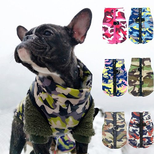 Waterproof Pet Clothing for Dog Clothes For Small Dog Coat Jacket Puppy Pet Clothes For Dogs Costume Vest Apparel Chihuahua Coat