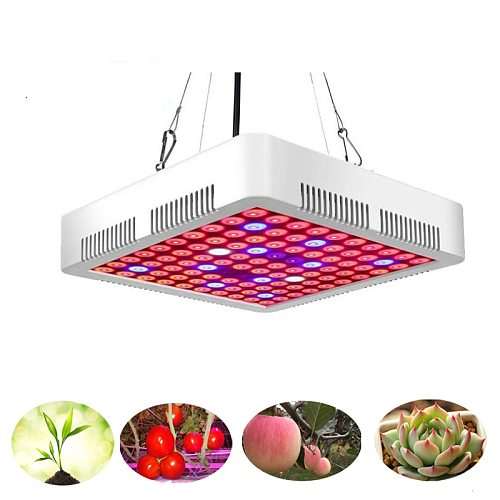 300W 60W 50W 45W 25W full spectrum LED plant grow light for indoor flower seedling greenhous phyto lamp