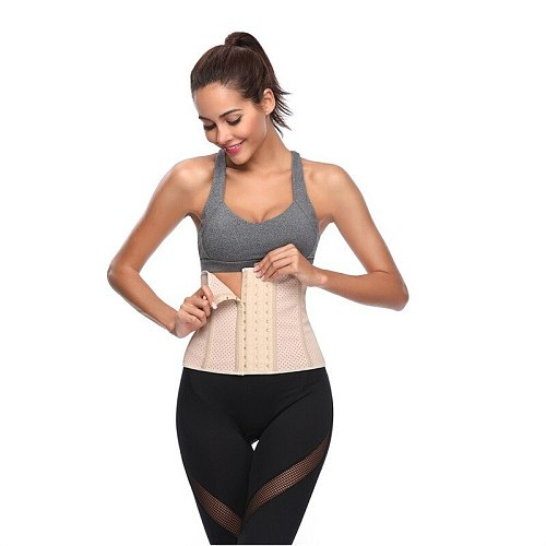 Corset body shaper slimming underwear Slimming corsets waist trainer Slimming bustiers Belts Lace Corset Modeling strap